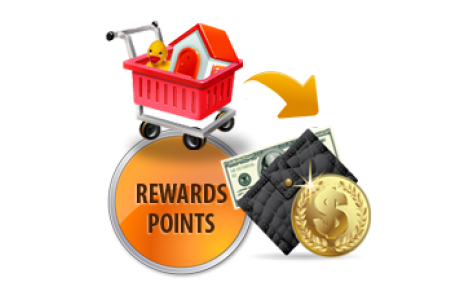 Rewards-Points
