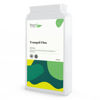 Picture of Tranquil-Flow Pet Urinary Support 120 Tablets