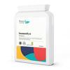 immune booster vitamins supplement