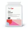 best krill oil uk